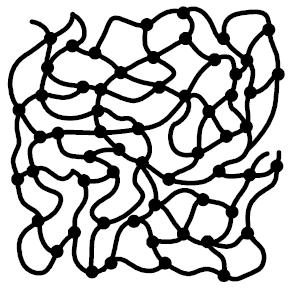 duroplaste - Duroplast Beispiele